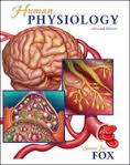 Test Bank Human Physiology ( 11th Edition ) Fox