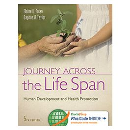 Test Bank for Journey Across The Life Span Human Development And Health Promotion 5th Edition by Polan
