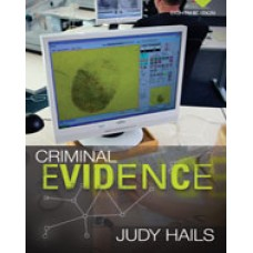 Solution Manual for Criminal Evidence, 8th Edition