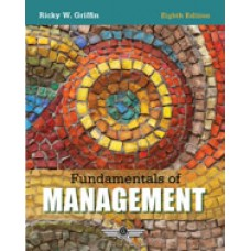 Test Bank for Fundamentals of Management, 8th Edition