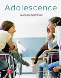 Test Bank for Adolescence 11th Edition by Steinberg