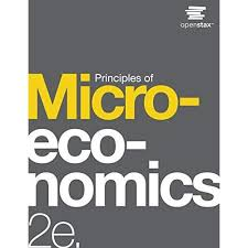 Test Bank for Principles of Micro-Economics 2nd by Openstax
