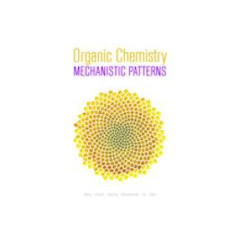 Test Bank for Organic Chemistry Mechanistic Patterns 1st Edition by Ogilvie