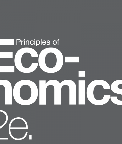 Test Bank for Principles of Economics 2nd by Openstax