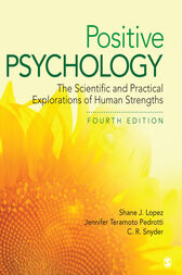 Test Bank for Positive Psychology 4th by Lopez