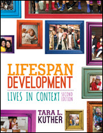 Test Bank for Lifespan Development Lives in Context, 2nd Edition, Tara L. Kuther, ISBN: 9781544332284, ISBN: 9781544332277, ISBN: 9781544370316, ISBN: 9781544370323