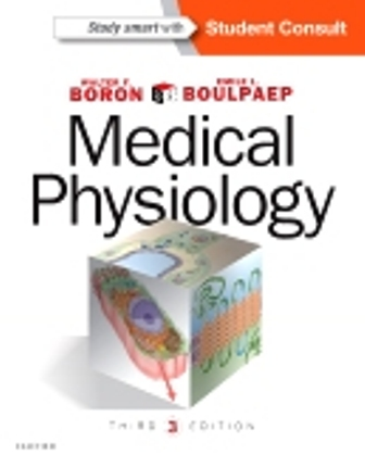 Test Bank for Medical Physiology, 3rd Edition, Walter Boron, Emile Boulpaep, ISBN: 9780323391597, ISBN: 9780323377966, ISBN: 9780323391580, ISBN: 9781455733286, ISBN: 9781455743773, ISBN: 9780323427968