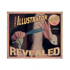 Solution Manual for Adobe Illustrator Creative Cloud Revealed, 1st Edition